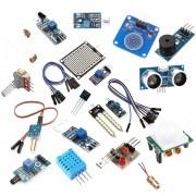 Tienda De Robotica En Panama Arduino Modulos Y Sensores En