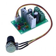 12V-36V-Pulse-Width-PWM-DC-Motor-Speed-Regulator