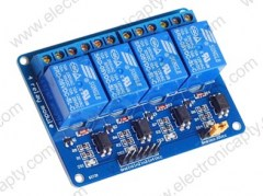 4-relay-module-optocoupler-isolation-module-control-panel-24v-dc24v