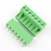 7Pin-PCB-Electrical-5-08mm4