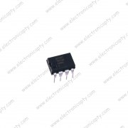 Circuito Integrado DS1307 RTC - Real Time Clock IC