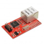 Mini-M-dulo-de-Red-LAN-Ethernet-Shield-W5100-para-arduino