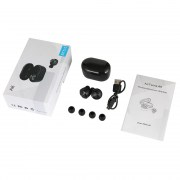airtwins-a6-tws-earbuds-black-1571973502794