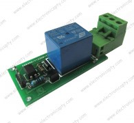 f2-modulo-relay-1ch-electronicapty
